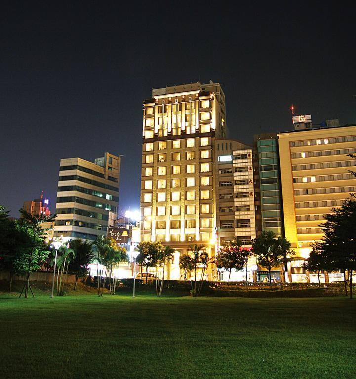 台北(タイペイ)のホテル