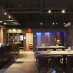 台北(タイペイ)のホテル_3