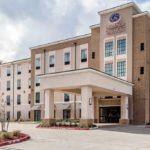 ヒューストンのホテル_1