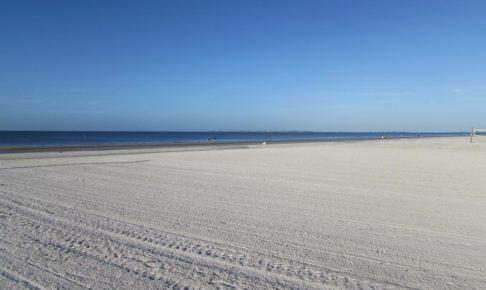 フォートマイヤーズビーチのホテル_1