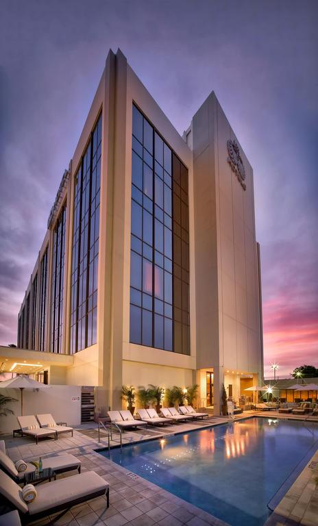 マイアミのホテル_1