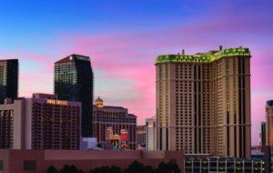 ラスベガスのホテル_1