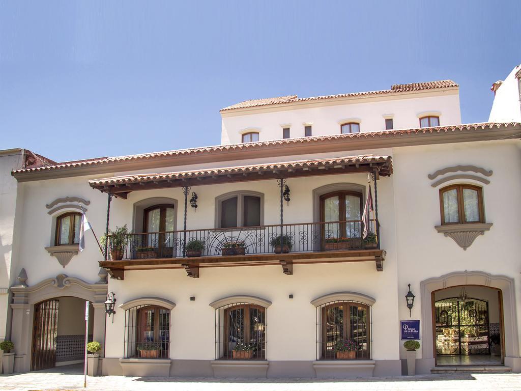 サルタのホテル_1