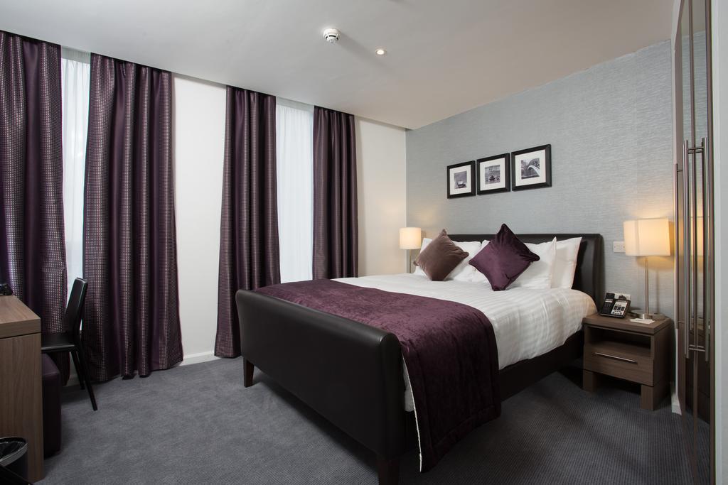 バーミンガムのホテル_1