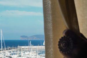 アルゲーロのホテル_1