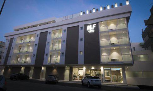 ガリポリのホテル_1