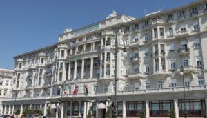 トリエステのホテル_1