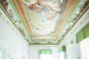 ナポリのホテル_1