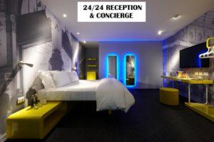 ミラノのホテル_1