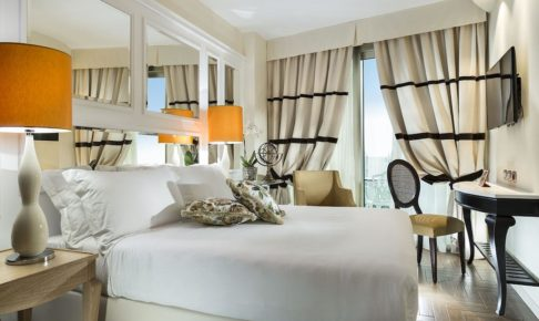 リミニのホテル_1