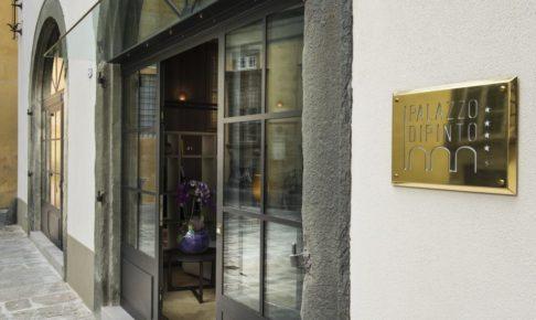 ルッカのホテル_1