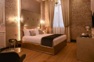 ヴェネツィアのホテル_1