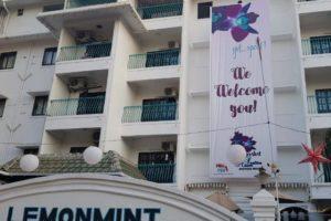 カラングートのホテル_1