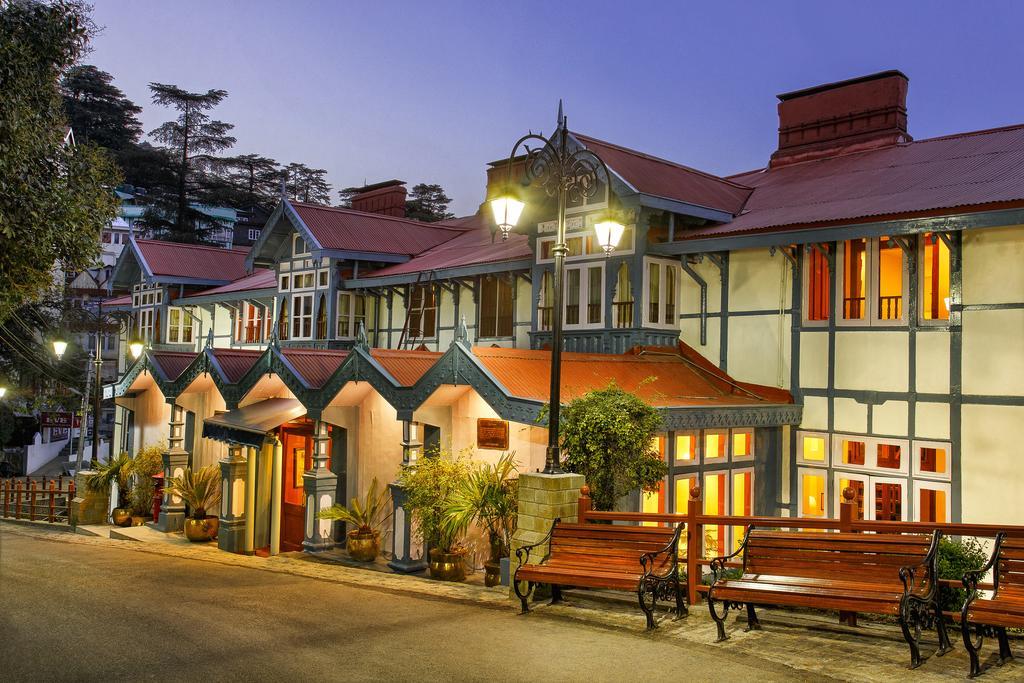 シムラーのホテル_1