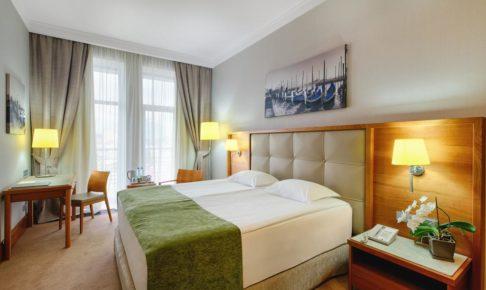 キエフのホテル_1