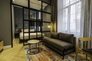 リヴィウのホテル_1