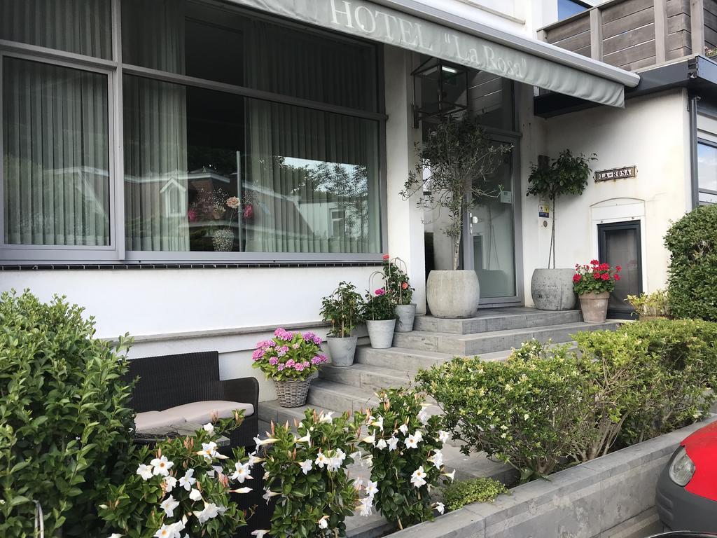 ザンドヴォールトのホテル_1