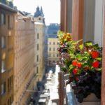 ウィーンのホテル_1