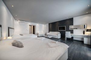 ヴォディツェのホテル_1