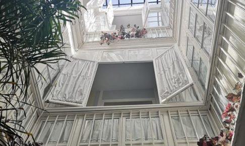 カディスのホテル_1