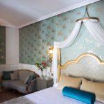 セビリアのホテル_1