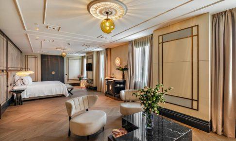 マドリードのホテル_1