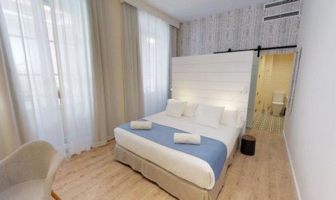 マラガのホテル_1