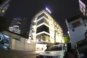 コロンボのホテル_1