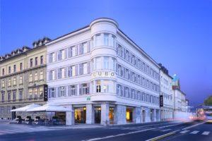 リュブリャナのホテル_1