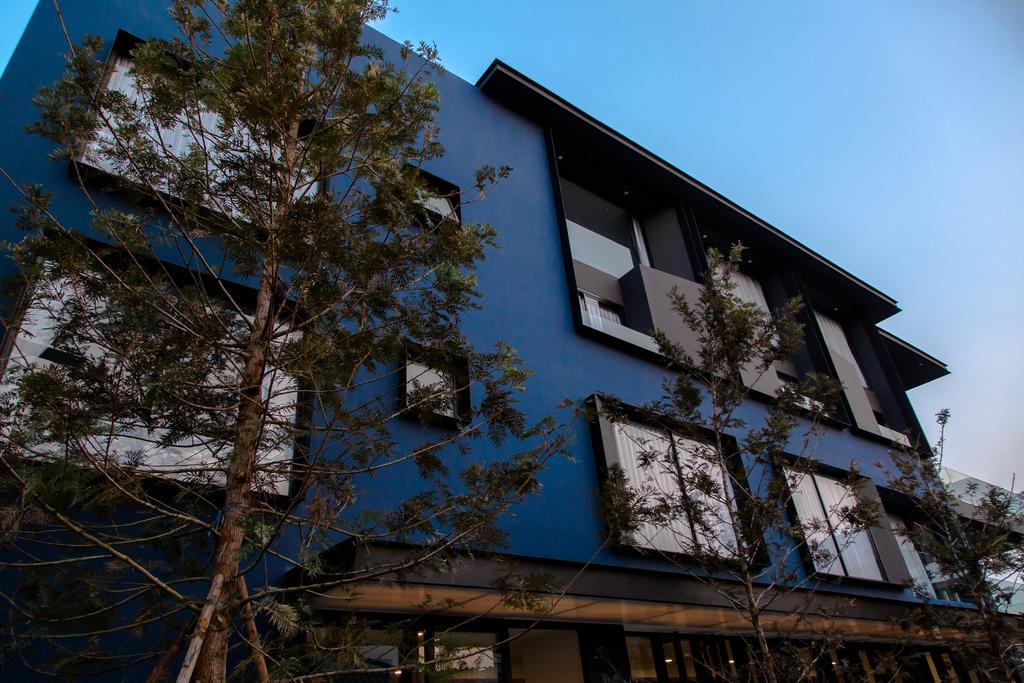チェンマイのホテル_1