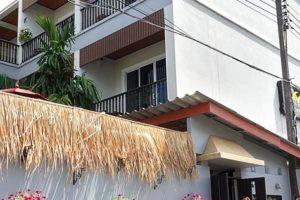 ラワイビーチのホテル_1