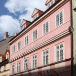 プラハのホテル_1
