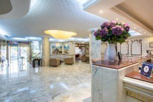 チュニスのホテル_1