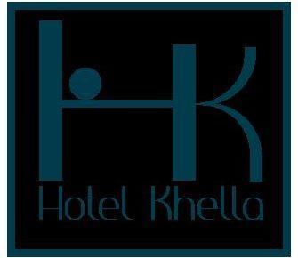 ハンマメットのホテル_1