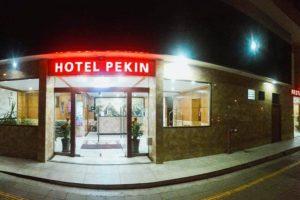 イキケのホテル_1
