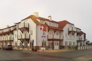 イェリングのホテル_1