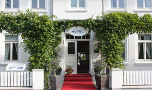 グレーミッツのホテル_1