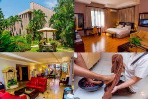 ラゴスのホテル_1