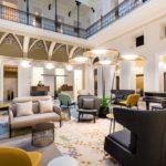 ブダペストのホテル_1