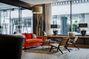 ヘルシンキのホテル_1