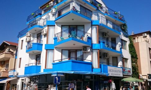 ソゾポルのホテル_1