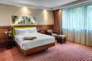 シフィノウイシチェのホテル_1