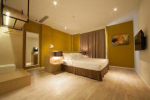 ムラカのホテル_1