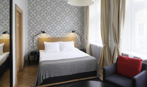 リガのホテル_1