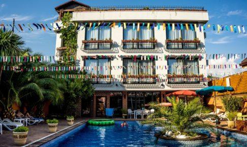 アドレルのホテル_1