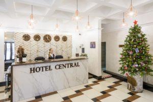 イルクーツクのホテル_1
