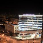 サランスクのホテル_1
