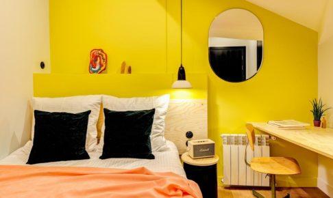 モスクワのホテル_1