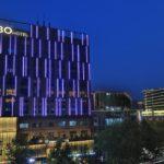 杭州市のホテル_1