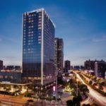 長沙市のホテル_1